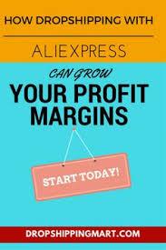 aliexpress help aliexpress dordshipping can help you make more money earn money