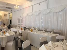 wedding backdrop hire kent wedding party extras venue hire wedding receptions kent