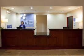 holiday inn express front desk agent job description holiday inn san dimas ca booking com
