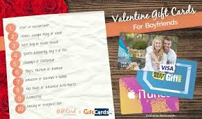 best gift cards to buy what to write in my boyfriends christmas card christmas lights