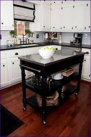 stainless steel kitchen island ikea kitchen room marvelous stainless steel top kitchen island
