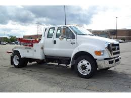 used ford tow trucks for sale south central towing downtown los angeles towing