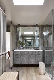 Bad Holzboden Badezimmer Holzboden Modern Innenarchitektur Und Möbel Inspiration