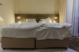 double bed pictures images and stock photos istock