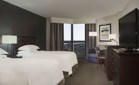 Nasa 70 Days In Bed Hilton Houston Nasa Clear Lake 2017 Room Prices Deals U0026 Reviews