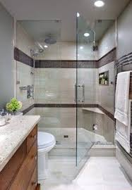 design my bathroom 87 best houzz bathroom images on master bathrooms