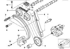 bmw e46 330d engine diagram bmw wiring diagrams instruction