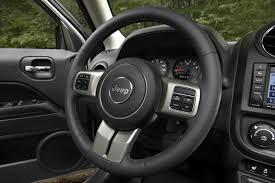 2014 jeep patriot sport fwd 2014 jeep patriot car review autotrader