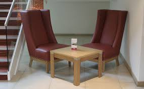 Orchard Supply Patio Furniture by Orchard Patio Furniture