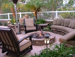 Patio Furniture Sets With Fire Pit by Patio Furniture With Fire Pit Home Design Ideas And Pictures