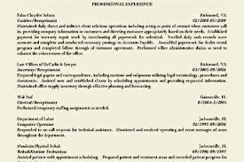 Clerk Job Description Resume by Baker Apprentice Job Descriptions Bakery Job Description For