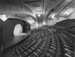 National Theatre Floor Plan Venue The National Theatre Melbourne