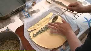 cuisiner les algues expériences bretonnes la cuisine aux algues 3 bretagne