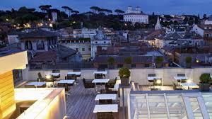 Home Design Stores Rome Rome Insider Travel Guide Cnn Travel