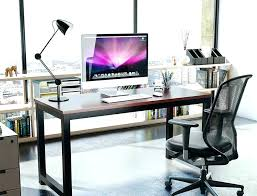 Best Computer Desk For Home Office Best Computer Desk For Home Office Desk Computer Desk For Small