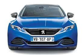 peugeot 408 price list new peugeot 408 gt to take aim at vw cc pictures peugeot