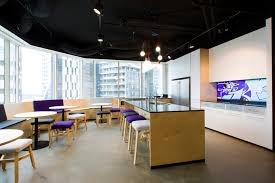 Interior Design Insurance by Hollard Australia Group U0027s Real Insurance Call Center Office