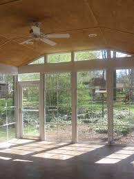 ez breeze windows archadeck of charlotte
