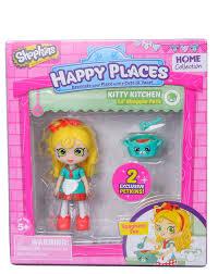 happy places shopkins single pack spaghetti sue walmart com