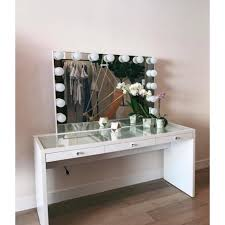 hollywood makeup mirror with lights lighted hollywood makeup mirror glamour makeup mirror makeup