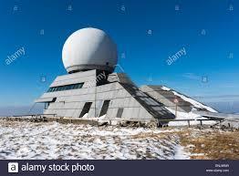 radar monitor stock photos u0026 radar monitor stock images alamy