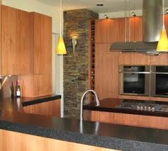 Kitchen Contemporary Cabinets Kitchen Contemporary Cabinets U0026 Beyond