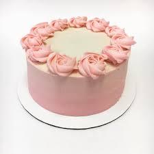 small cake custom 6 small cake heavenly cupcakes