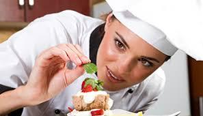 sodexo cuisine restaurant bel air amadeus sodexo