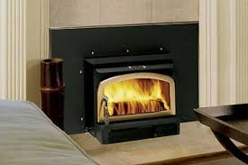 Fireplace With Blower by Fireplace Insert Blower Installation Hunker