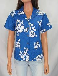 s fitted blouses 34 best s palm tree shirt collection images on