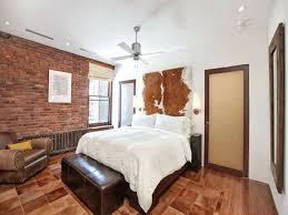 chambre loft yorkais deco chambre loft location york loft hostel deco chambre a deco