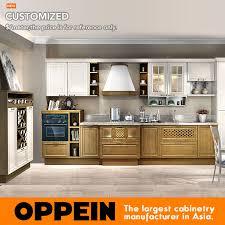 Online Get Cheap Kitchen Cabinet Sets Aliexpresscom Alibaba Group - Kitchen cabinet sets