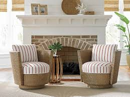 Tommy Bahama Sofa by 73 Best Tommy Bahama Furniture Images On Pinterest Tommy