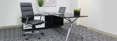 Office Table Chair by Bosschair U2013 A Norstar Company