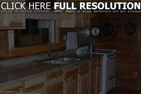 lowes kitchen cabinet knobs kitchen cabinets