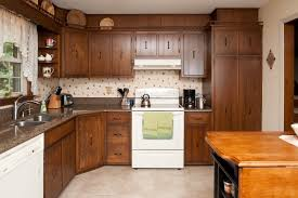 Kitchen Cabinets Frederick Md Vigorotaku How To Shoot Kitchen Cabinets And Furniture