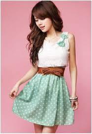 pinkii life dresslily dresses review
