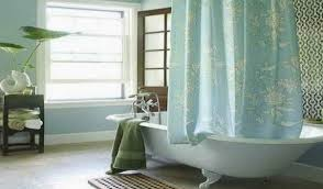 Clawfoot Tub Shower Curtain Ideas Best 25 Clawfoot Tub Shower Ideas On Wrap Around Curtain