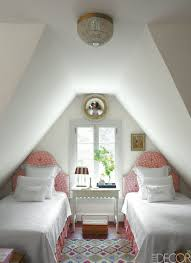 bedroom decoration design 5 house ideas in bedroom decoration