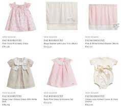 Online Baby Clothing Stores How To Find Your Beautiful Clothes Beauty Clothes Part 131