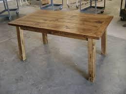 white washed pine diningle oak room wooden round wood whitewash