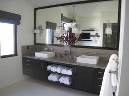 modern bathroom decorating ideas innovative kovacs lighting mode los angeles contemporary bathroom