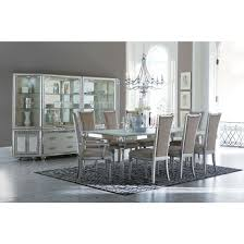 Dining Room Furniture Collection by Champagne Dining Room Furniture Collection 4 Best Dining Room