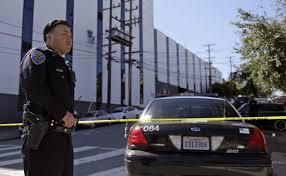 san francisco ups shooting leaves 4 dead including gunman