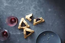 hamantaschen poppy seed chocolate poppy seed hamantaschen recipe on food52