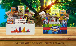 local gift baskets city gift baskets