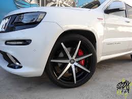 jeep wheels jeep srt8 jeep wheels
