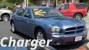 dodge jeep 2007 2007 dodge charger 3 5l full tour u0026 start up youtube