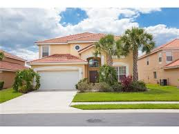 Davenport Fl Zip Code Map by 1071 Solana Cir Davenport Fl 33897 Mls O5472143 Redfin