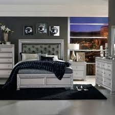 Traditional Bedroom - traditional bedroom set archives furniture u0026 mattress outlet of